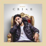 Rashid - Crise